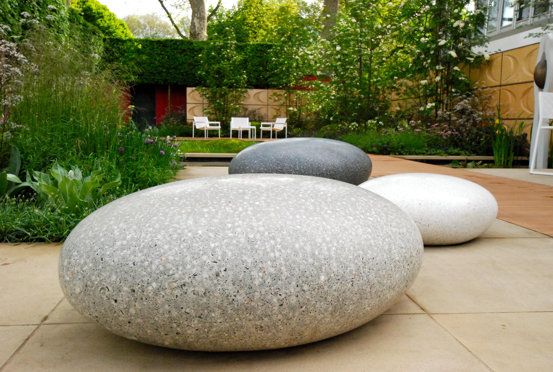 1000 images about ls seat on pinterest - Deco de jardin zen ...